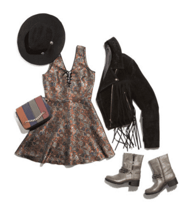 snip-9 Winter School Outfit Ideas-20 Cute Dressing Ideas for School Girls