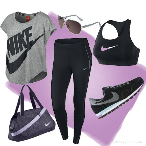 gym clothing (8)
