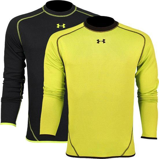 5 Gym Apparel Brands-Top 10 Gym Clothing Brands This Year
