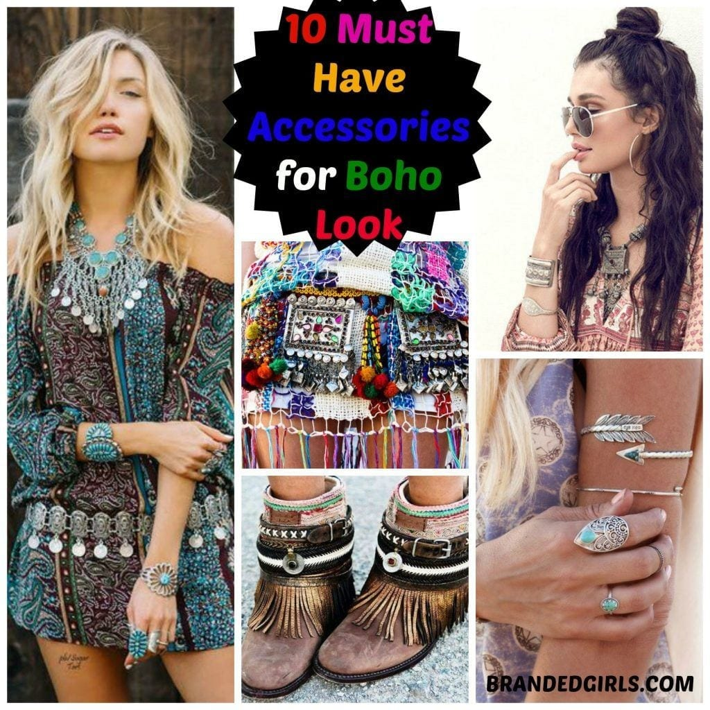 BOHO-ACCESSORIES-1-1024x1024 10 Bohemian Accessories for Girls for the Perfect Boho Look