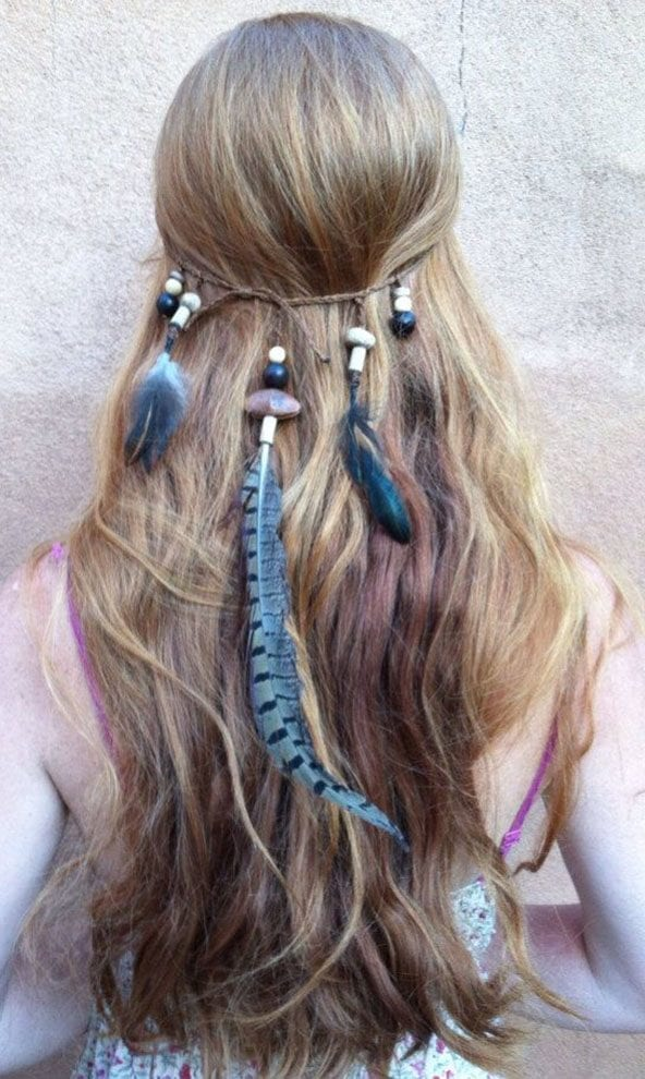 Boho-Bohemian-Accessories-2-2 10 Bohemian Accessories for Girls for the Perfect Boho Look