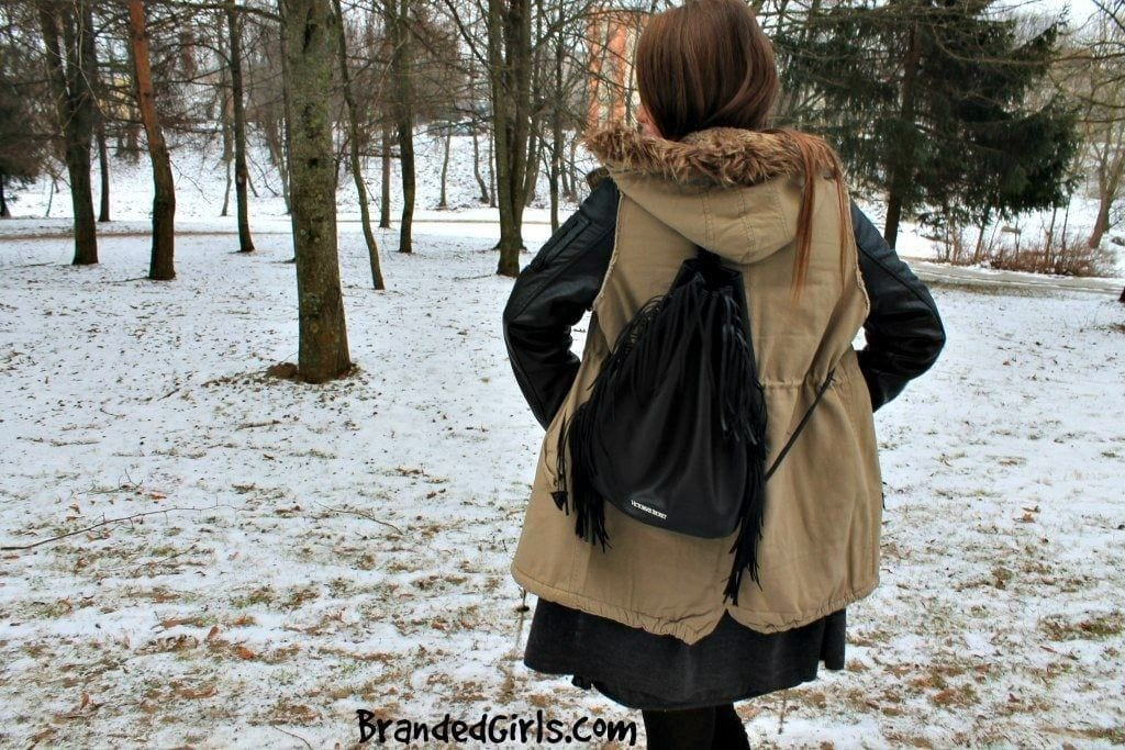 chic-look-for-school-1024x683 Perfect Winter Outfit For School/College Girls-Monday Outfit