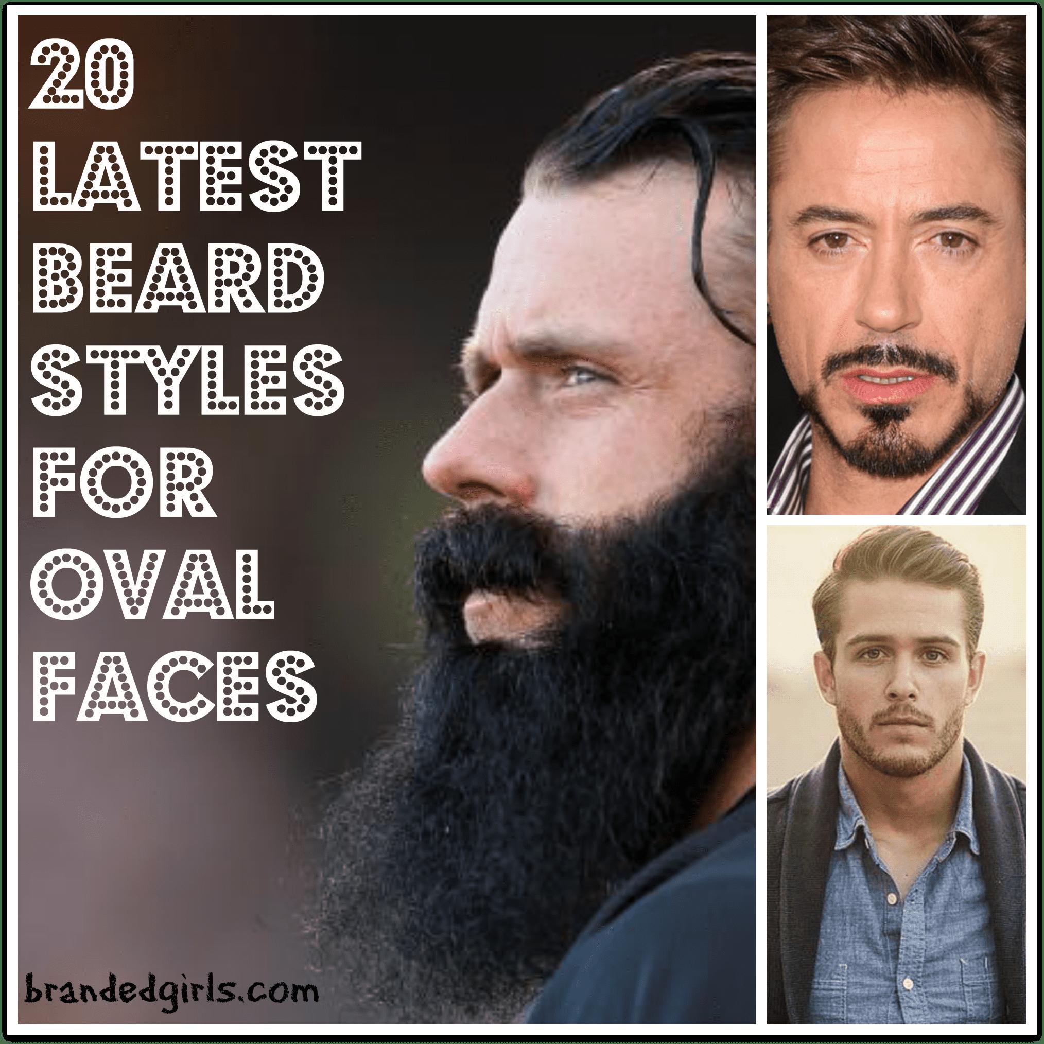 Surprising Celebrity Beard Styles 20 Best Celebrity Facial Hair In 2016 Short Hairstyles For Black Women Fulllsitofus