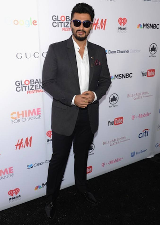 11-His-Most-Swagger-Outfit-to-Date Arjun Kapoor Outfits-30 Best Dressing Styles of Arjun Kapoor to Copy