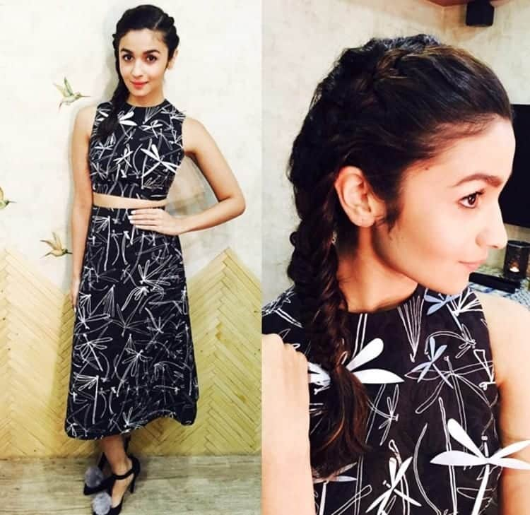 19-Alias-Dragon-Fly-Outfit Alia Bhatt Outfits-32 Best Dressing Styles of Alia Bhatt