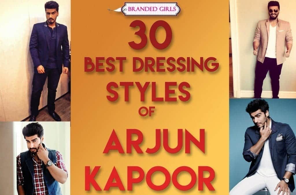 30-best-dressing-styles-of-arjun-kapoor-1024x676 Arjun Kapoor Outfits-30 Best Dressing Styles of Arjun Kapoor to Copy