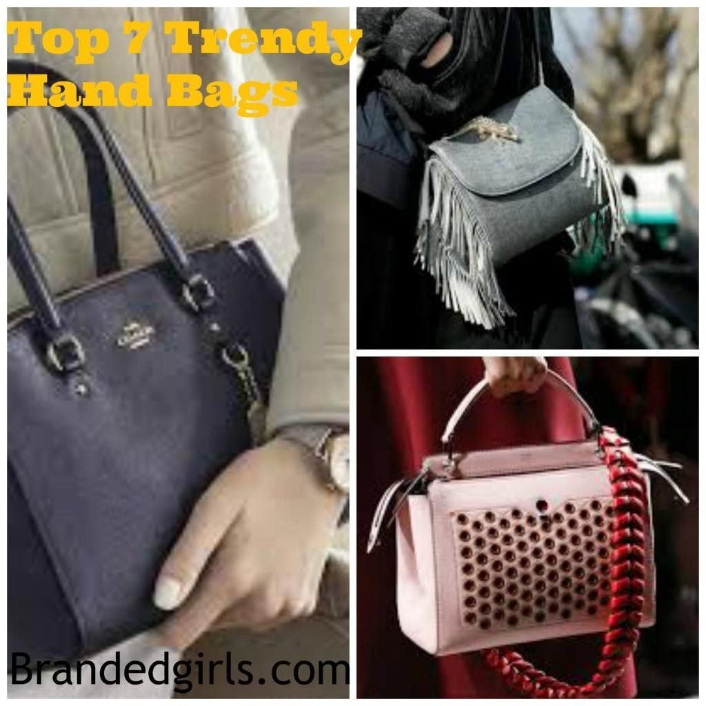 PicMonkey-Collage-6-1024x1024 The Ultimate Bag Guide:7 Must Have Hand Bags For Every Woman