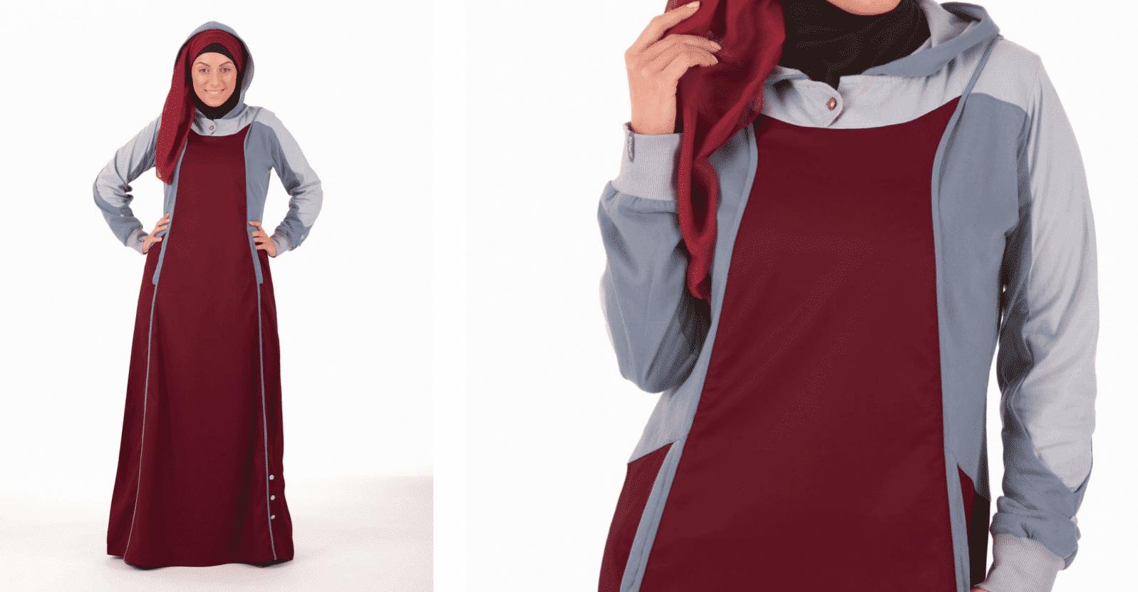 10 Best Islamic Designer Brands In Usa Muslim Fashion