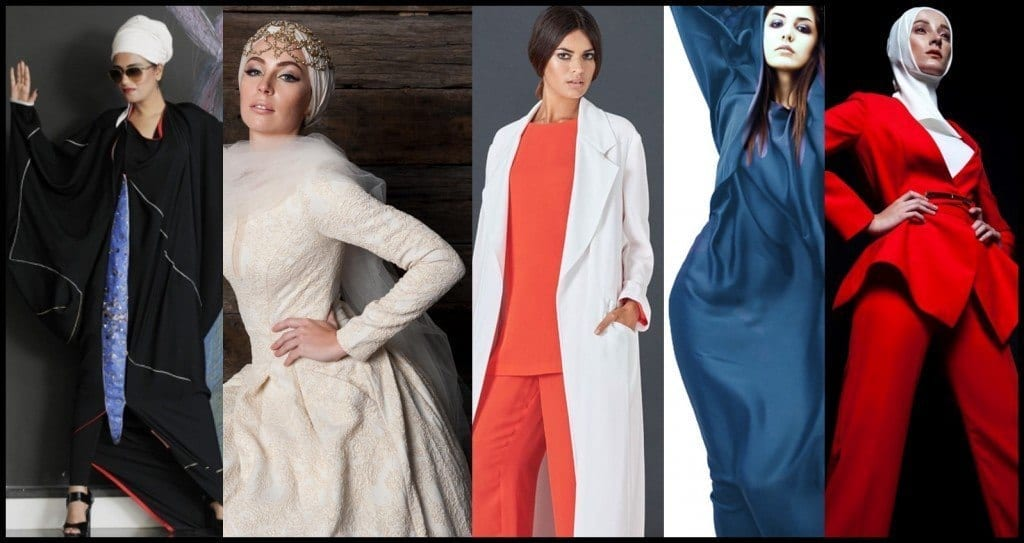 j4-1024x543 10 Best Islamic Designer Brands in USA For Women - Muslim Fashion