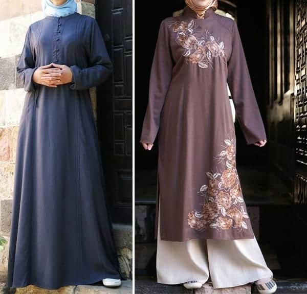 shukar 10 Best Islamic Designer Brands in USA For Women - Muslim Fashion