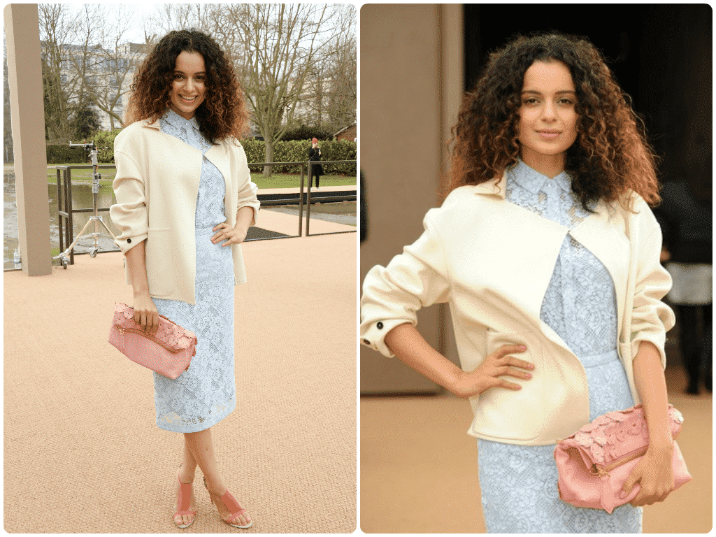 Best Kangana Styles To Copy Right Now (30)