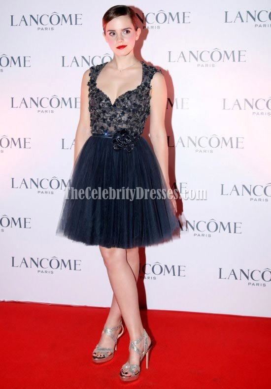 #1 - A Hyper Girlish Dress