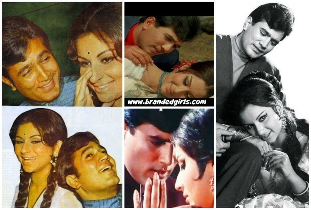 10-1024x694 Best and Cutest Bollywood Couples On-screen-31 Favourite Couples