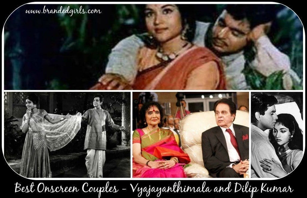 11-1024x662 Best and Cutest Bollywood Couples On-screen-31 Favourite Couples