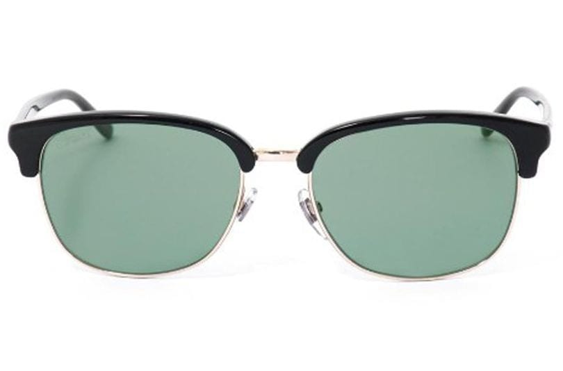 12-Guccis-New Sunglasses 2016-Eye-wear Fashion Trends 30 Best Glasses to Check