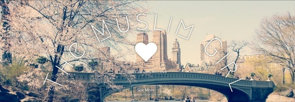 14-The-Muslim-Girl-1024x353 Muslim Fashion Bloggers-15 Popular Islamic Bloggers to Follow
