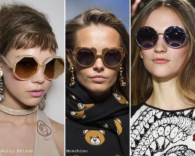 16-The-Luxuriously-Design-Patterns Sunglasses 2016-Eye-wear Fashion Trends 30 Best Glasses to Check