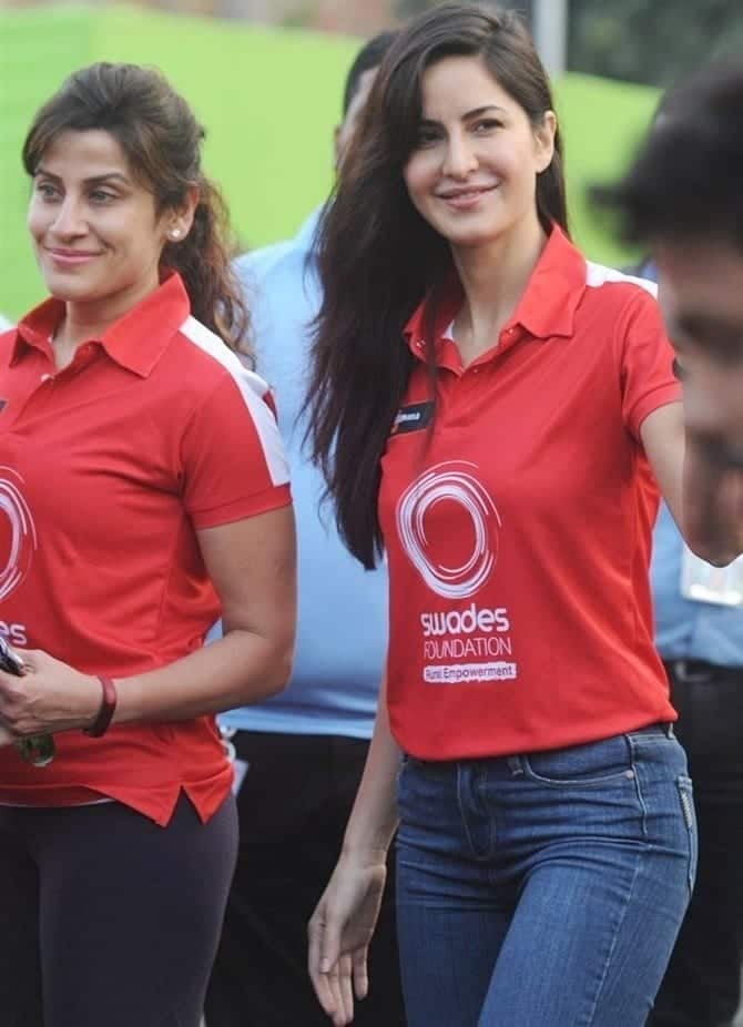 Best Outfits Of Katrina To Copy (2)