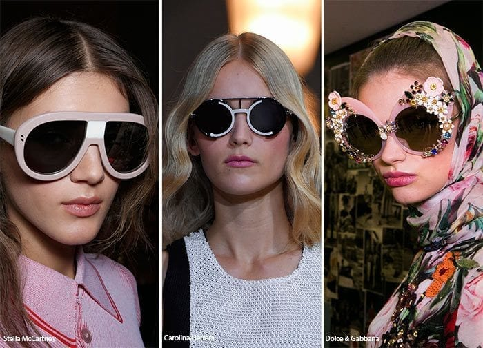 18-The-Specs-that-Matches-your-Clothes Sunglasses 2016-Eye-wear Fashion Trends 30 Best Glasses to Check