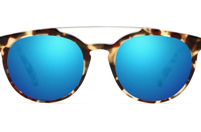 27-Kite Sunglasses 2016-Eye-wear Fashion Trends 30 Best Glasses to Check