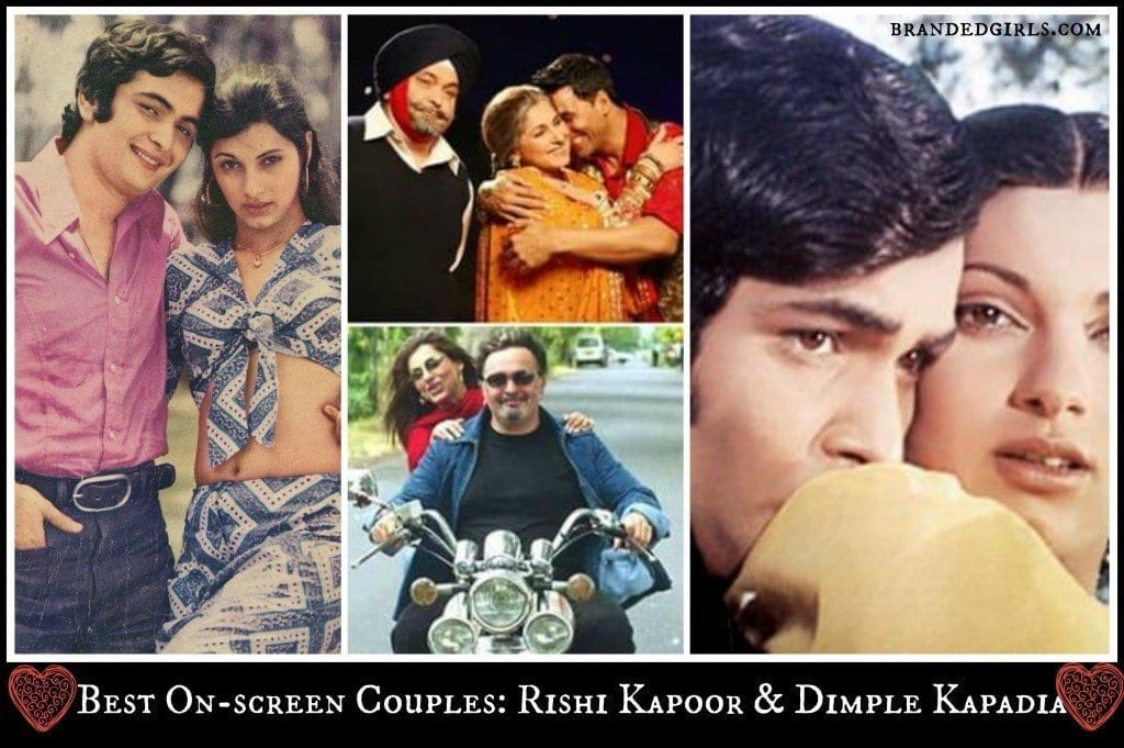 29-1024x681 Best and Cutest Bollywood Couples On-screen-31 Favourite Couples