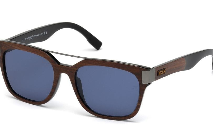 29-Ermenegildo-Zegna-Couture Sunglasses 2016-Eye-wear Fashion Trends 30 Best Glasses to Check