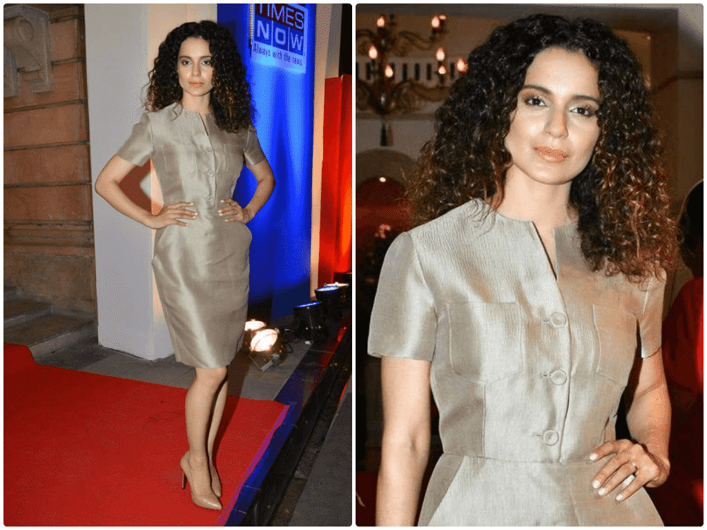 4-1024x768 Kangna Ranaut Outfits – 30 Best Dressing Styles of Kangna