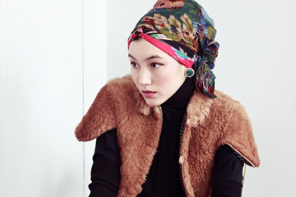 4-Hana-Tajima-1024x683 Muslim Fashion Designers-List of World's Most Famous Islamic Designers