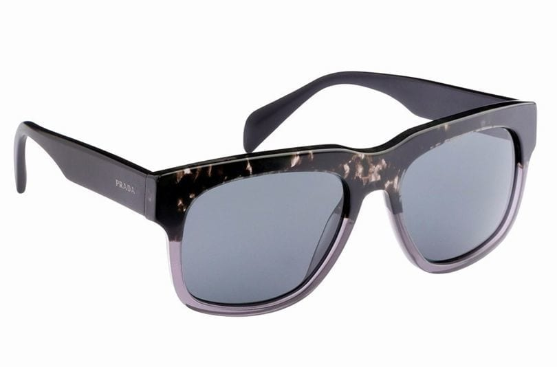 6-Pradas-Electrifying-Specs Sunglasses 2016-Eye-wear Fashion Trends 30 Best Glasses to Check
