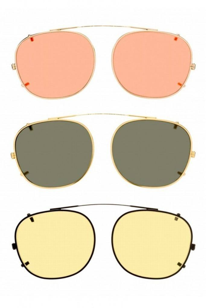 7-The-Mascot-Brilliance-683x1024 Sunglasses 2016-Eye-wear Fashion Trends 30 Best Glasses to Check