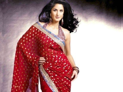 Best Outfits Of Katrina To Copy (28)