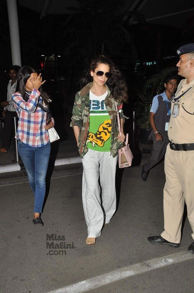 Best Kangana Styles To Copy Right Now (26)