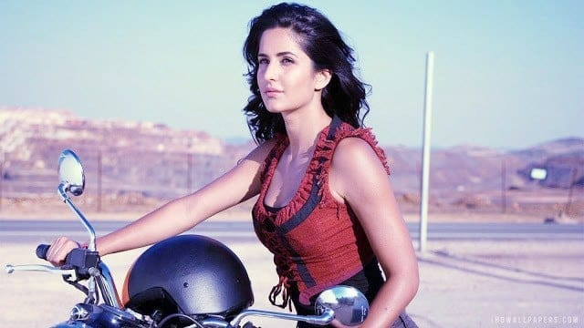 Best Outfits Of Katrina To Copy (22)