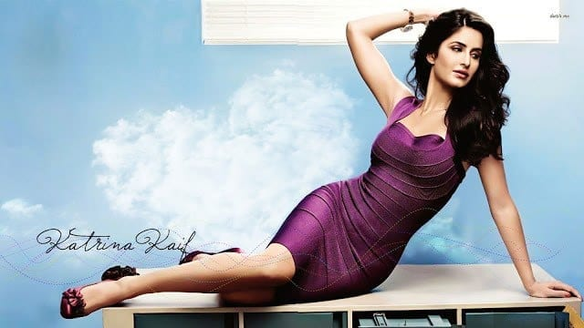 Katrina-Kaif-3 Katrina Kaif Outfits-25 Dressing Styles of Katrina Kaif to Copy