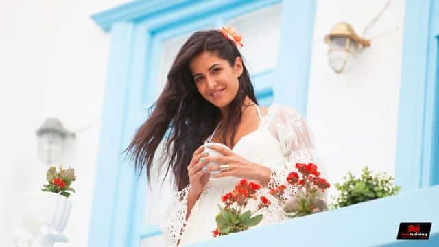 Katrina-Kaif-7 Katrina Kaif Outfits-25 Dressing Styles of Katrina Kaif to Copy