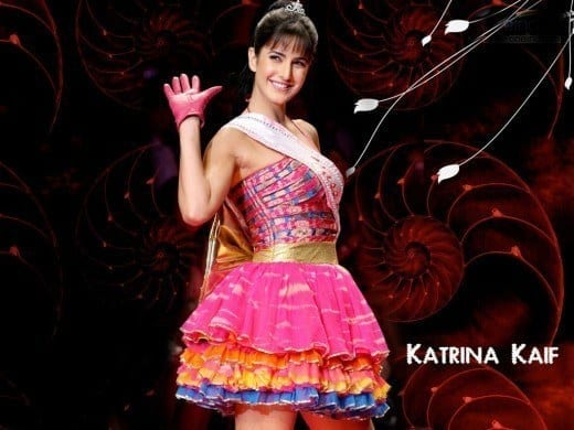 Katrina-Kaif-Actress-520x390 Katrina Kaif Outfits-25 Dressing Styles of Katrina Kaif to Copy