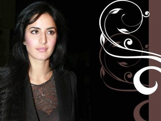 Best Outfits Of Katrina To Copy (9)