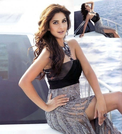 Katrina-Kaif-Stylish-Dress-520x570 Katrina Kaif Outfits-25 Dressing Styles of Katrina Kaif to Copy