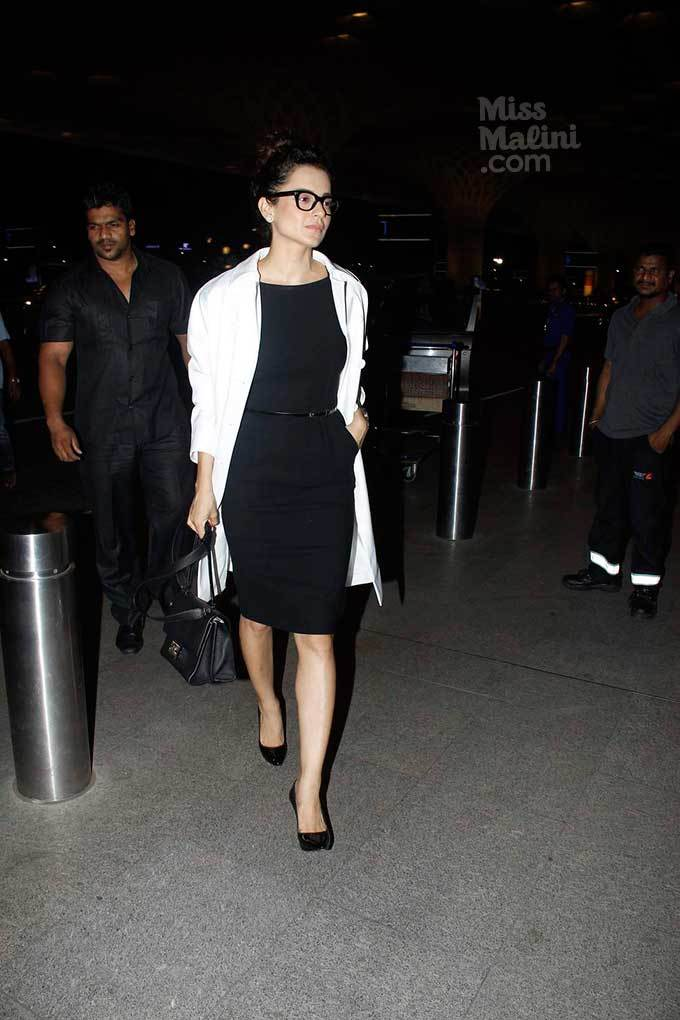 MG_7287 Kangna Ranaut Outfits – 30 Best Dressing Styles of Kangna