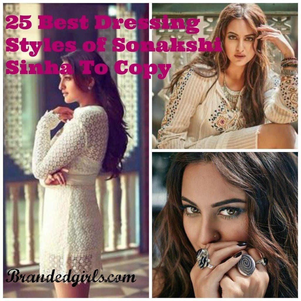 PicMonkey-Collage-4-1024x1024 Sonakshi Sinha Outfits-25 Dressing Styles of Sonakshi to Copy