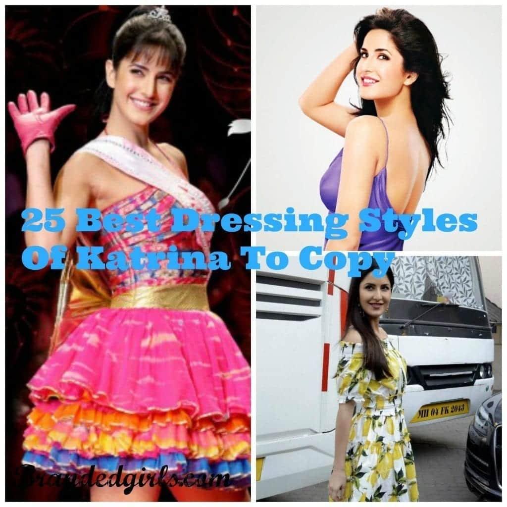 PicMonkey-Collage-5-1024x1024 Katrina Kaif Outfits-25 Dressing Styles of Katrina Kaif to Copy