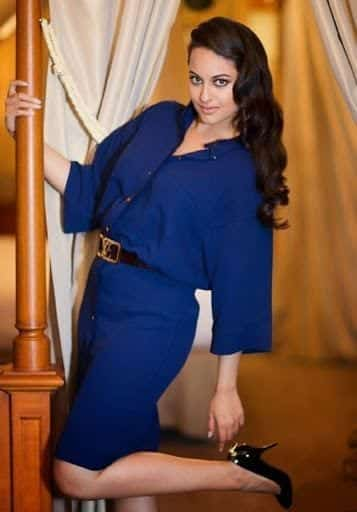 Sonakshi-Sinha-Images-5 Sonakshi Sinha Outfits-25 Dressing Styles of Sonakshi to Copy