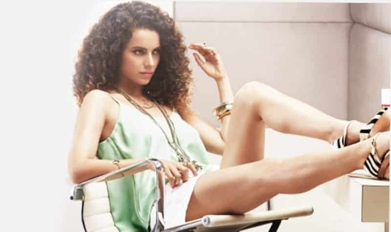 Best Kangana Styles To Copy Right Now (1)