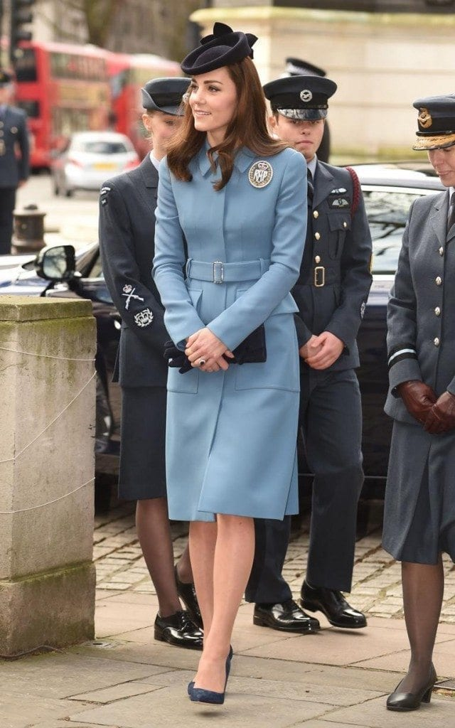 duccess-portrait-c-xlarge-640x1024 Kate Middleton's Outfits-25 Best Dressing Styles Of Kate To Copy