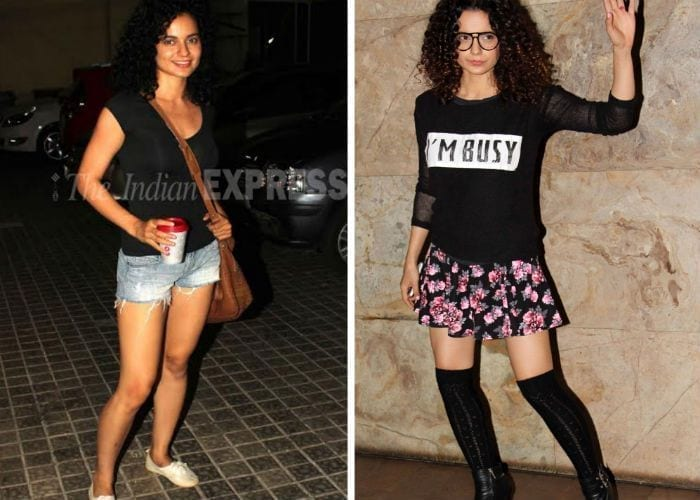 Best Kangana Styles To Copy Right Now (12)