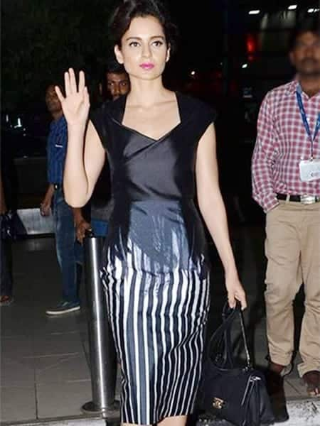 Best Kangana Styles To Copy Right Now (18)