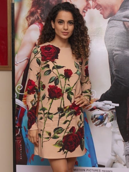 Best Kangana Styles To Copy Right Now (9)