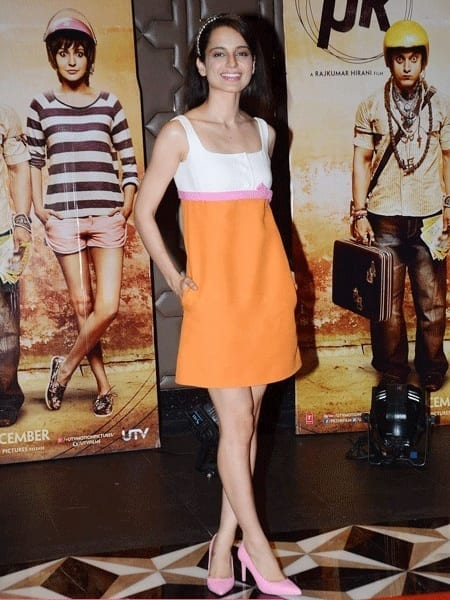 Best Kangana Styles To Copy Right Now (4)