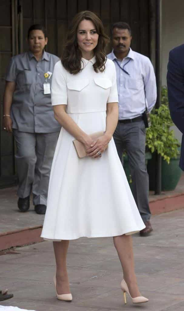 kate-emilia-xlarge-607x1024 Kate Middleton's Outfits-25 Best Dressing Styles Of Kate To Copy