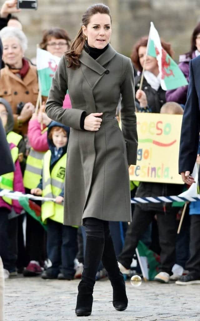 kate-middy-x-xlarge-640x1024 Kate Middleton's Outfits-25 Best Dressing Styles Of Kate To Copy